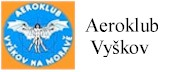 Aeroklub Vyškov